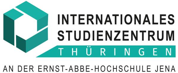 Das Internationale Studienzentrum Thüringen an der Ernst-Abbe-Hochschule in Jena