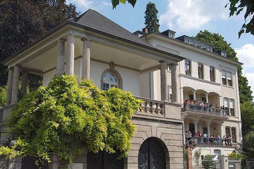 Studienkolleg Heidelberg